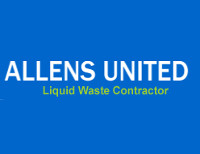 Allens United Waikato Ltd