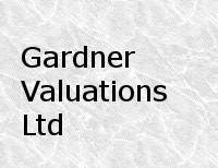 Gardner Valuations Limited