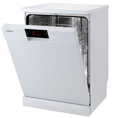 Dishwasher Appliance Hire