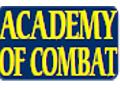 Academy Of Combat Mixed Martial Arts