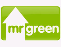 Mr Green Home Services