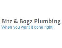 Bitz & Bogz Plumbing
