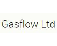 Gasflow Ltd