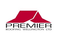 Premier Roofing Wellington Limited