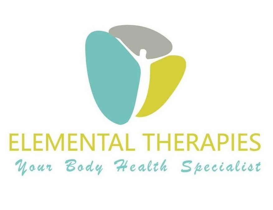 Elemental Therapies