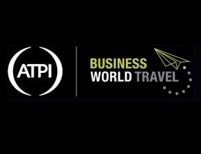 ATPI Business World Travel