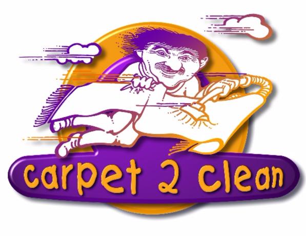 Carpet 2 Clean