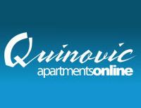 [Quinovic Apartmentsonline & Quinovic Takapuna]