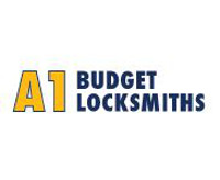 [A 1 Budget Locksmiths & Glass]