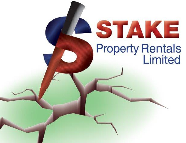 Stake Property Rentals Limited