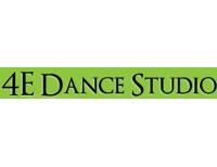 4e Dance Studio