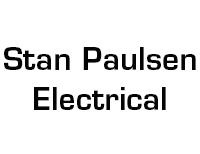 Stan Paulsen Electrical