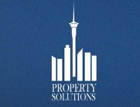Property Solutions Roof Services