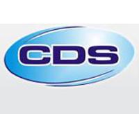 Central Diesel Services Ltd