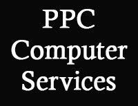 PPC Computer Services