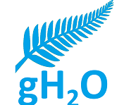 GH2O Limited Groundwater, boreholes and environmental Consultants
