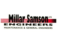 Millar Samson Ltd