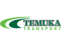 Temuka Transport 1967 Ltd