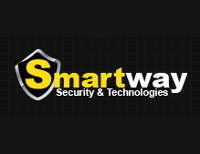 Smartway Security Services Ltd