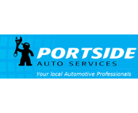 Portside Auto Services