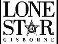 Lone Star Gisborne