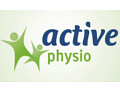 Active Physiotherapy - Papamoa Clinic