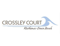 Crossley Court Resthomes - Orewa Beach