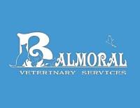 Balmoral Veterinary Services