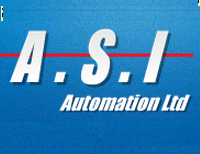 ASI Automation LTD
