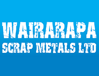 Wairarapa Scrap Metals Ltd