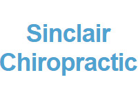 Albany Bays Sinclair Chiropractic