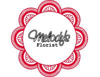 Melody's Florist