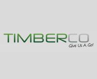 Timberco 1999 Ltd