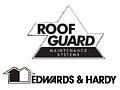 Edwards & Hardy Wellington Ltd