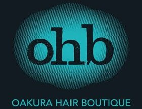 Oakura Hair Boutique