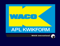APL Kwikform Pty Ltd