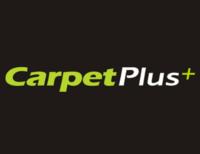 CarpetPlus+Interiors
