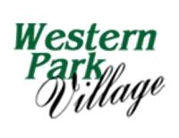 Western Park Village Ltd