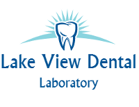 Lake View Dental Laboratory