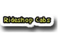 RideShop Cabs