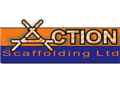 Action Scaffolding Ltd