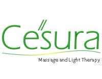Cesura Limited