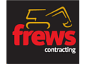 Frews Demolition & Salvage
