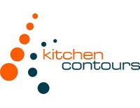 Kitset Kitchens