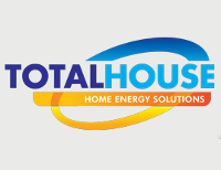 TotalHouse Ltd
