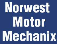Norwest Motor Mechanix