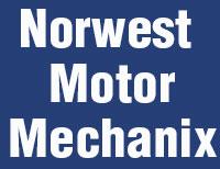 Norwest Motor Mechanix