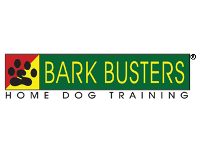 Mark Gall T/A Bark Busters Christchurch