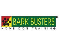 Mark Gall T/A Bark Busters Christchurch