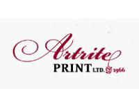 Artrite Print Ltd